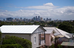 Brisbane Rental Vacancies Lowest Since 2012 by DINAH LEWIS BOUCHE