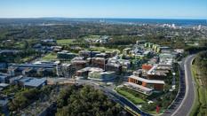 Investors Eye Gold Coast Infrastructure Boost
