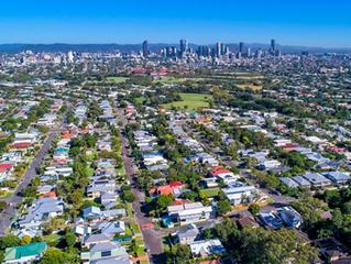 Brisbane Housing Market Insights: June 2021