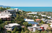 Australian Homes Selling in Record Time by Renee McKeown
