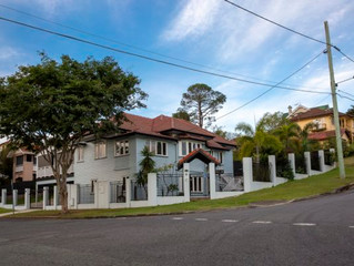 Why are Brisbane property prices going up by so much during a pandemic?