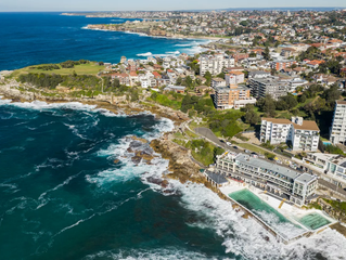 Sydney Smashes Record with Sky-High Auction Rates