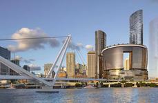 Top 20 Brisbane Development Projects