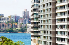 How Current Housing Value Highs Stack Up by Eliza Owen
