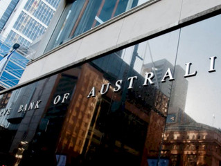 House prices could jump 30% on the back of low interest rates, RBA hints