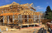 HomeBuilder Rush Lifts Construction Activity by Ted Tabet