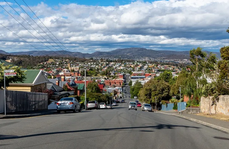 House Prices Up Again in Synchronised Upswing by RENEE MCKEOWN