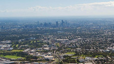 QLD and WA settlements soar to new heights by Hannah Page