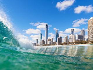 Gold Coast Rents Up 32pc in Tight Vacancies Market by TARYN PARIS