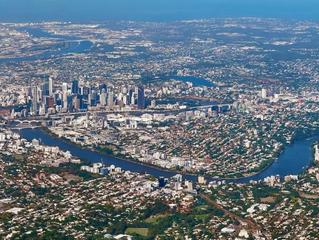Queensland Rushes to Meet Land Demand