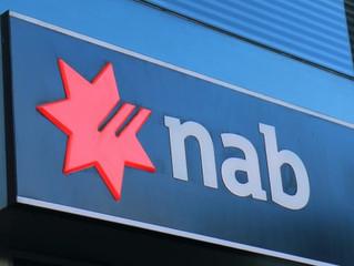 NAB raises dwelling price forecast for 2021 and 2022