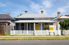 Low Rental Vacancy Rates Welcome News for Landlords by TARYN PARIS