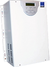 AEC ST2X Home Inverter With Solar Server