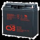 CSB Batery