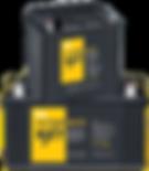 Ceil Powersafe Battery