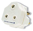 Mains Surge Protection Unit