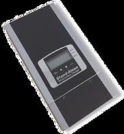 60 Amp Solar MPPT