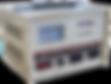 PHD Automatic Voltage Regultor