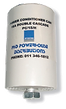 Power Surge Protection Conditioner Can