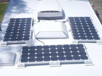 new-rv-solar-panel-mounts-21622987.jpg