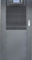 Modular Online UPS system