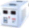 Automatic Voltage Regultor