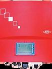 AEC Hybrid Solar Inverter