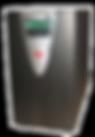 AEC T3 Series – True online, pure sinewave UPS