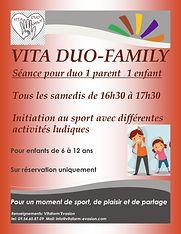 VITA DUO FAMILY.jpg