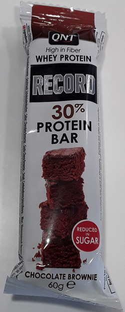 Protéin Bar