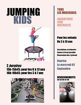 PUBLICITE JUMPING KIDS 2020-2021 (3).jpg