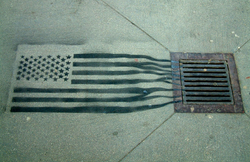 These Colors Don't Run, 2007