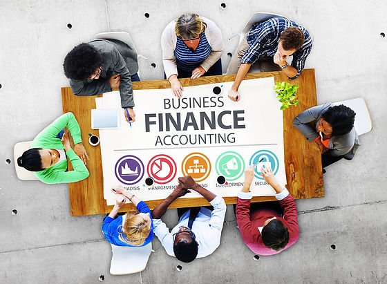 bigstock-Business-Accounting-Financial--