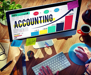 bigstock-Accounting-Financial-Bookkeepi-