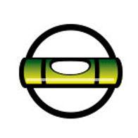 emb_web_logo.jpg
