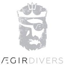 Aegir-Divers-Logo-Small.jpeg