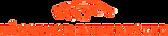 logo-443x128.png