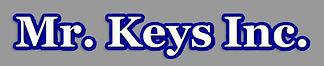 Mr. Keys.JPG
