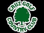 Cruz Golf Country Club_edited.png