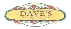 Dave's_edited_edited.png