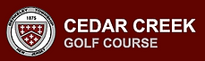 Cedar Creek Golf Course.png