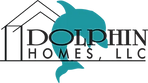 Dolphin Homes LLC.webp