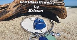 Sea Glass Jewelry by Kristen.jpeg