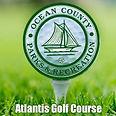 Atlantis Golf Course.jpg