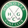 Hanover Golf Club.png