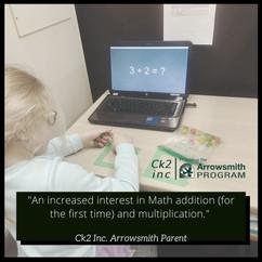 Math at Work