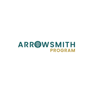 ARROWSMITH_PROGRAM_LOGO.png