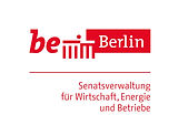 sen_wienbe_logo_hochrgb.jpg