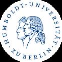 Huberlin-logo.png