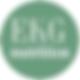 EKG Logo.001.png